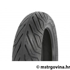Guma Michelin City ručke 110/70-16 52S TL