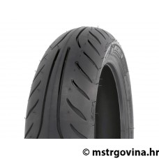 Guma Michelin Power Pure 120/70-13 53P TL