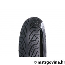 Guma Michelin City ručke 2 F 110/70-16 52S TL