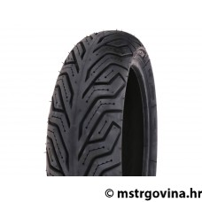 Guma Michelin City ručke 2 130/60-13 60S TL