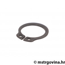Circlip / snap ring OEM D14 za Minarelli AM6