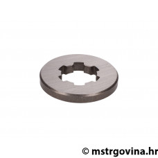Kvačilo internal zubi lock washer OEM 13x30x4 za Minarelli AM6