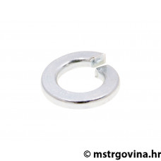 Waved washer OEM 6mm