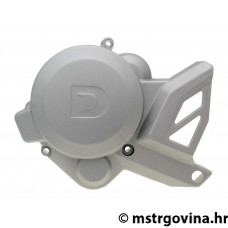 Alternator poklopac OEM za Piaggio / Derbi agregat D50B0