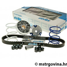 Variomat kit Polini Hi-Speed za Peugeot horizontal