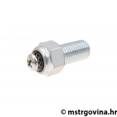 Gear neutral positioning sensor OEM za Piaggio / Derbi agregat D50B0 E-Start