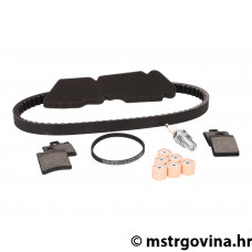 Servicing kit OEM za Gilera Runner 06-, Runner Purejet 06-