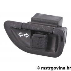 Direction indicator switch OEM za Aprilia Scarabeo 250, 300, Piaggio X9