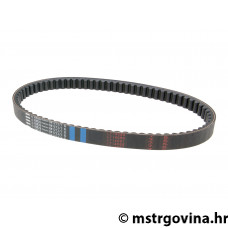Belt OEM za Piaggio 125, 150 Leader agregat