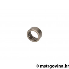 Balance shaft needle roller bearing OEM za Aprilia RS 50, RS4, Derbi GPR