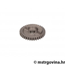 Balance shaft gear OEM za Aprilia RS 50, RS4, Derbi GPR