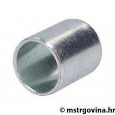 Blok dowel pin OEM za Piaggio / Derbi agregat D50B0 E-start
