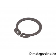 Circlip / snap ring OEM D12 za Minarelli AM6