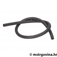 Oil tank do uljna pumpa hose OEM 345mm za Minarelli AM6