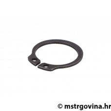 Circlip / snap ring OEM D20 za Minarelli AM6