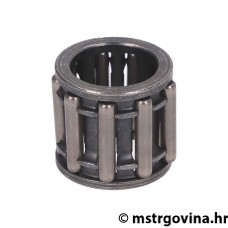Bolcn klipa bearing R&D HQ 12x17x16mm