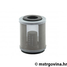 Filter ulja za Cygnus, Flame (95-03)