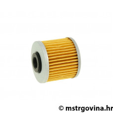 Filter ulja za Kymco Downtown, People GT 125i, 200i, 300i