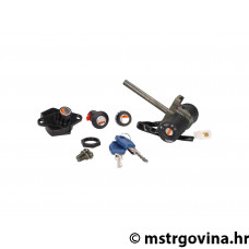 Bravica set za Aprilia Atlantic 125, 250, 300, 400, 500