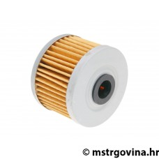 Filter ulja za Honda TRX 200, 250, 300, 350, 400, 420, 450, 500 Sportrax, Fourtrax Foreman, Rancher